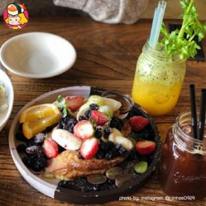 【ダイエット中の方、閲覧注意!】韓国のフレンチトーストが美味しいお店特集!!