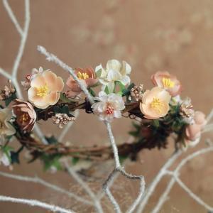 希望の象徴 (Wreaths)