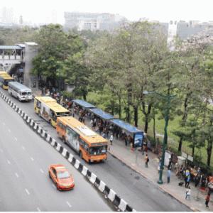 バンコクの公共交通手段|かかって来なさい!タイランド