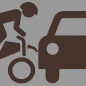 交通事故死 タイは世界的に見ても高い比率|かかって来なさい!タイランド