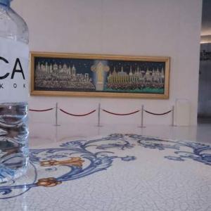 バンコク現代美術館「MOCA」バンコクの隠れたおすすめスポット|かかって来なさい!タイランド