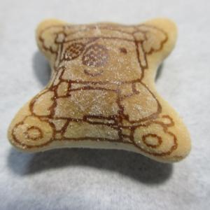コアラのマーチチョコレート味(ロッテ)