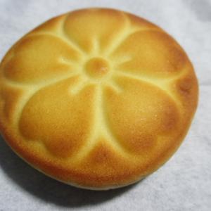 桃山(山崎製パン)