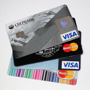 【ポイント】これだけあれば困らない!最低限持っておきたい3枚のクレジットカードを紹介する【ApplePay】