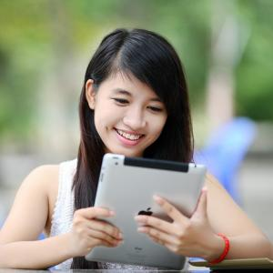 【Amazon】Kindle Unlimitedで読める!意識高い系が読んでおくべきオススメ本6選【投資・恋愛】