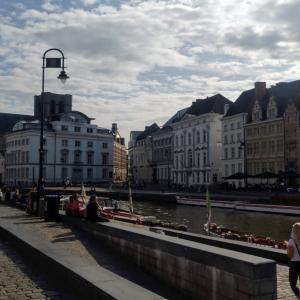 ベルギーは住みやすい国!良い所をまとめてみました。