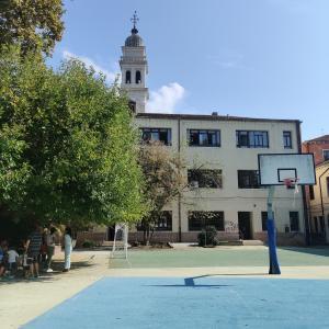 娘の小学校で感染者。イタリア政府とその対応〜完結編〜