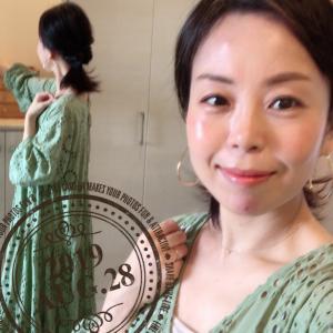 「顔タイプ診断」で自分の魅力に気付く_静岡・名古屋