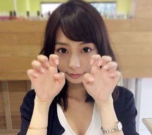 【画像】宇垣美里さん、ドスケベなエロ顔で勃起するwwwwwww