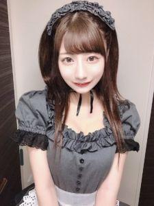 【速報】人間ラブドールことAKB鈴木優香さん、地下アイドル時代の黒歴史wwww
