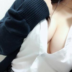 【画像】JKリフレ(健全店)の子としたんやが、童貞卒業でええか?