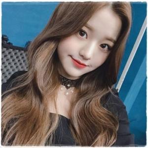 【画像】K-POPアイドルの15歳女子、格が違いすぎる wwwww