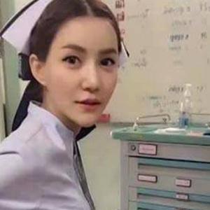 【動画】看護師「手コキしてる間おっぱいでも吸っててください」