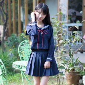 【GIF】女子高生さん、女同士でイチャラブして友達にドン引きされるwwww