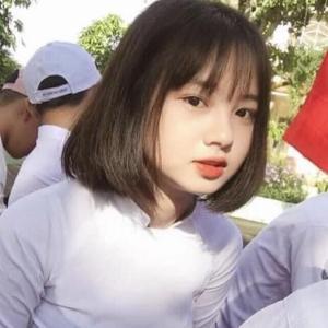 """【速報】""""女あまり""""なベトナムの一般的な女子高生がこちら!! すまん、ガチで渡米するわwww【画像】"""