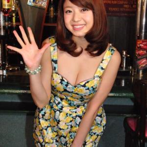 【画像】グラビアアイドル中村静香の現在の姿wwwww
