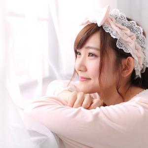 【画像】九州女の平均顔がこちらwwwww