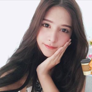 【朗報】タイの売春、最高すぎるwww
