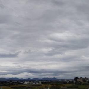 台風19号に備える 静岡県に上陸か