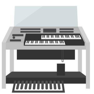 ヤマハ音楽教室の成果