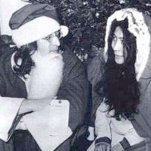 トゥー博士からXmasの贈り物   チェコのクリスマス・ソングとジョン・レノンの歌声が