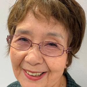 見た目も大事 岩崎邦子の「日々悠々」(61)