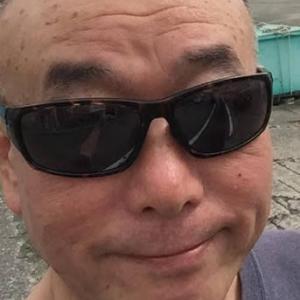 グルメ・キャンプでラム肉三昧 【連載】呑んで喰って、また呑んで(38)