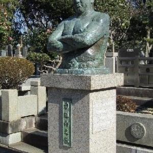 力道山 【新連載】池上本門寺と近代朝鮮①
