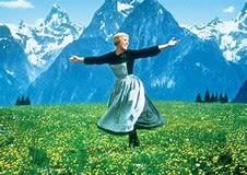 『ドレミの歌』の替え歌 新型コロナ版で子供の英語学習も