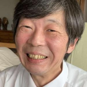 【特別インタビュー】ピアニストの村上巌さん   9月6日に白井市文化会館でリサイタル