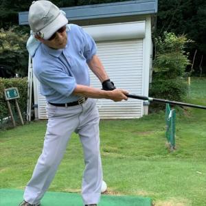 コロナと暑さに負けないぞ!   第9回パークゴルフ大会