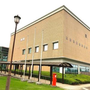 白井市立図書館の新サービス   Wi-Fi無料・セルフ貸出も