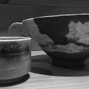 知っている方が楽しい!美味しい!誰にでもわかる日本酒豆知識…味について知ろう!