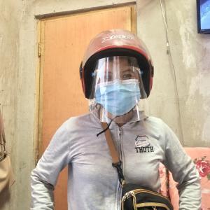 増えるコロナ感染者と増える感染防止対策にうんざりの国フィリピンの現状