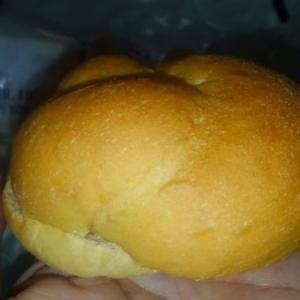 ■コンビニ食■令和のヘルシー商品【4】さようなら「ローソンの低糖質パン」&あばよ「ロカボ食品」