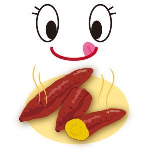 「食物繊維」をモリモリ食おうYO!【特に穀物】③整腸効果&生活習慣病予防