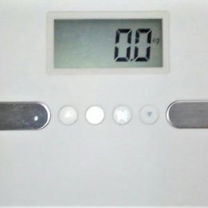 ★コロナ太りからの脱出★【スリム鳴造改め、デーブ成掛】①5/21測定「68.2kg」