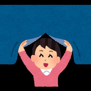 ★★居酒屋「酢利夢ちゃん」2021★★【5】発酵ぬか漬け大パーティー♪選手入場編!