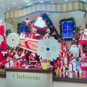 チーム東海クリスマス会´͈ ᵕ `͈ ♡°◌̊