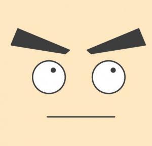 眉毛を濃くする最強アイテム「ラピッドブロウ」に注目