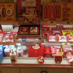 韓国コスメ購入品  オマケが多過ぎる件