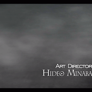 Final Fantasy IX© Day 002, 計画