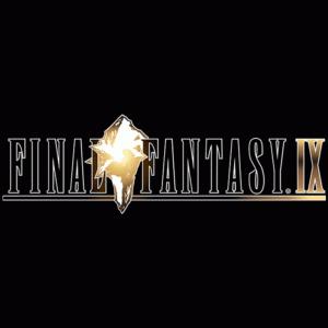 Final Fantasy IX© Day 003, 邂逅