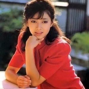 夏目雅子さんも!病人生活の始まりだったバセドウ病から血液ガンへ。