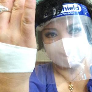 通院で急遽CT検査へ!不明熱続く。リンパ腫や難病、複雑疾患との関連は?。