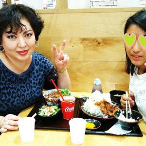貧血&持病女子は肉を食べて猛暑をやり過ごす!
