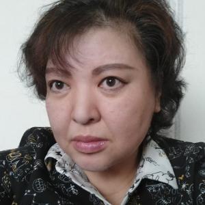 大発作!レストレスレッグス症候群。喘息も発作!顔色悪し。常備薬で助かる。