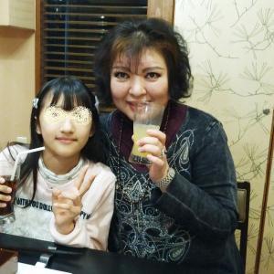 再発懸念?ふっとばせ!美味な和食で元気と栄養をGET!