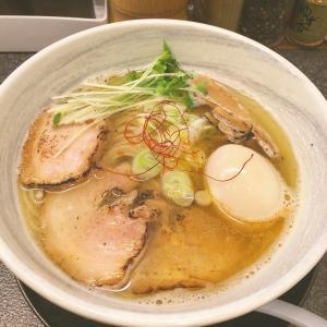 満麺の笑み @ 阪神西宮