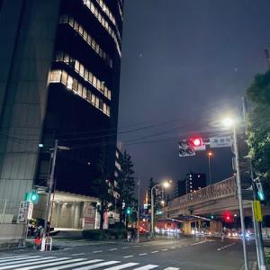 東京⇔京都の二地域居住のリアル  〜 高樹町の交差点と成城石井・西麻布店
